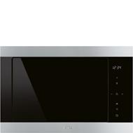 Microwave FMI325X - bim