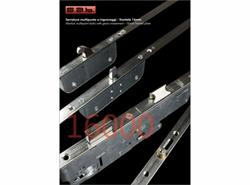 Series 16700  - bim