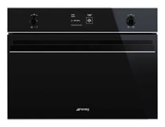 Oven SF4603VCNX1 - bim