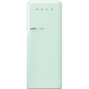 Refrigerators FAB28RV1 - Position des charnières: Droite - bim