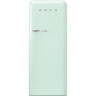 Refrigerators FAB28RV1 - Position der Scharniere: Rechts - bim