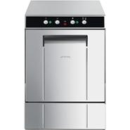 Professional Dishwasher UG402DMS - bim