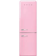 Refrigerators FAB32RNP - Position der Scharniere: Rechts - bim