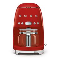Coffee machine DCF02RDEU - bim
