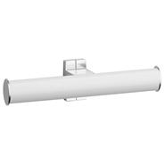 ARSIS - Distributeur papier WC double - bim