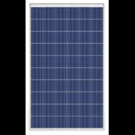 Solarwatt-60P-Rev04-2016 - bim
