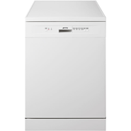 Lave-vaisselleLVS112BIT - bim