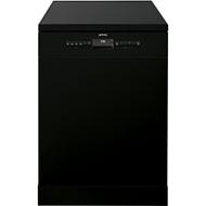 Máquina de lavar louça DF613PBL - bim
