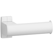 Simple toilet roll holder - bim
