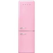 Refrigerators FAB32RPKNA1 - Position der Scharniere: Links - bim