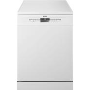 Máquina de lavar louça LVS4322BIN - bim