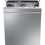 Lave-vaisselleSTX3CL - bim