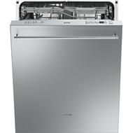 Máquina de lavar louça STX3CL - bim