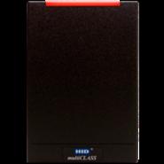 multiCLASS SE - RP40 - bim