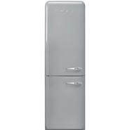 Refrigerators FAB32LSVNA1 - Position der Scharniere: links - bim