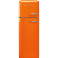 Refrigerators FAB30LFO - Position der Scharniere: links - bim