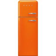 Refrigerators FAB30LFO - Posição das dobradiças: Esquerda - bim