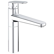 Europlus - Single-lever sink mixer - bim