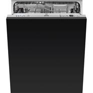 Dishwashers DWI9QDLSA - bim