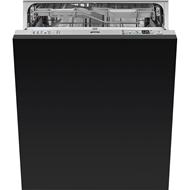 Máquina de lavar louça DWI9QDLSA - bim