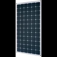 Solarworld-AG-Sunmodule-SW-315-XL-mono - bim