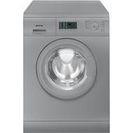 Máquina de lavar e secar roupa WDFS14C7 - bim