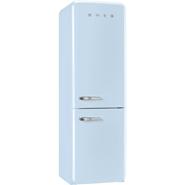 Refrigerators FAB32RAZN1 - Position der Scharniere: Rechts - bim