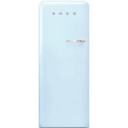 Refrigerators FAB28LAZ1 - Posição das dobradiças: Dobradiças à esquerda - bim
