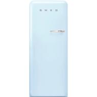 Refrigerators FAB28LAZ1 - Position der Scharniere: links - bim
