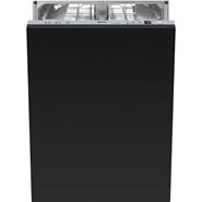 Lave-vaisselleSTLA825A-2 - bim