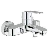 Eurostyle Cosmopolitan - Single-lever bath mixer - bim