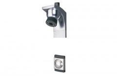 Timed tap shower: DL 400 - bim