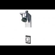 Grifo temporizado de ducha: DL 400 - bim