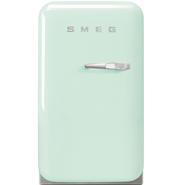 Refrigerators FAB5LPG - Posição das dobradiças: Esquerda - bim
