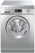 Waschtrockner LBS147X - bim