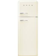 Refrigerators FAB30RCR3UK - Position des charnières: Droite - bim