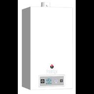 ACV Prestige Boiler - bim