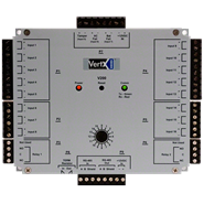 VertX™ V200 Input Monitor Interface - bim