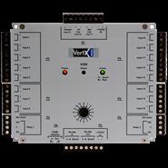 VertX™ V200 Input Monitor Interface - bim