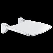 510420 - Lift-up Comfort shower seat - bim