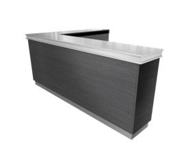 objet bim les etains de lyon comptoir edl 3 t l chargement gratuit de fichiers bim revit ifc. Black Bedroom Furniture Sets. Home Design Ideas