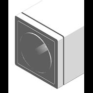 Orcon CV-3 SwitchPerilex - bim