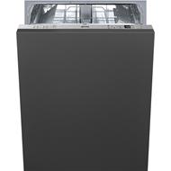 Máquina de lavar louça STL62327L - bim