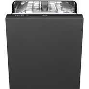 Máquina de lavar louça DI613AE - bim