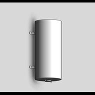 Water Heater - bim