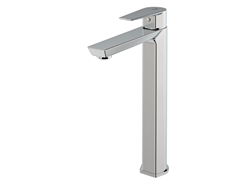 AROHA - Washbasin mixer high tap - bim