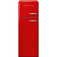 Refrigerators FAB30LR1 - Posição das dobradiças: Esquerda - bim