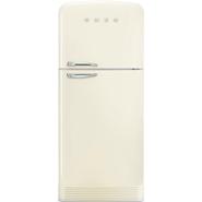 Refrigerators FAB50RCR - Hinge position: Right - bim
