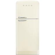 Refrigerators FAB50RCR - Posição das dobradiças: Dobradiças à direita - bim
