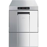 Máquina de lavar louça UD505DS - bim